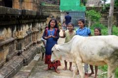 Trutiya Deba Deula (Subarnapur)
