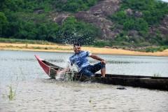 Singhanatha