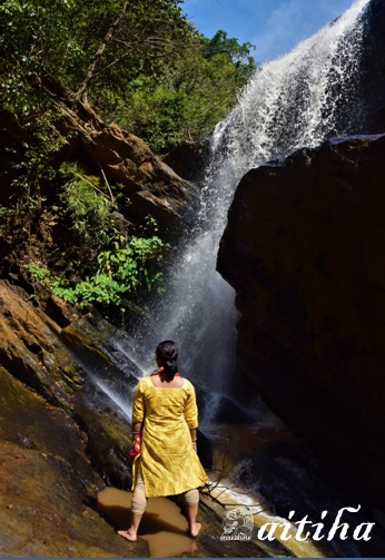 Heavenly Koraput